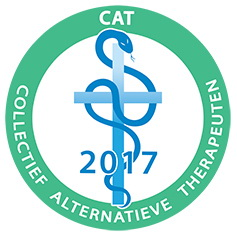 CATschild_2017_internet