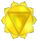 zonnevlecht1